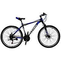 "Cпортивный велосипед Titan хардтейл - Street 26 """