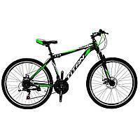 """Cпортивный велосипед Titan хардтейл - Street 26 """", фото 1"""