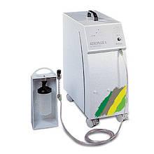 Концентратор кислорода Krober AEROPLUS 6 Oxygen Concentrator с пробегом