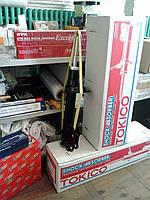 Амортизаторы Hitachi Tokico (страна производитель Япония), отзывы о Токико, фото 1