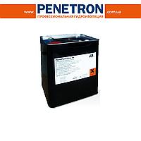 ПенеПурФом 1K, 20 кг. - смола для герметизации трещин