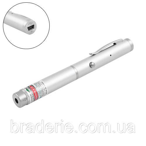 Ліхтарик-лазер RL