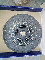 Диск сцепления IVECO OE 500358235  EGRO 12E11894