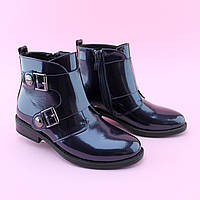 3704a81c6 Скидки на Детские ботинки демисезонные в Украине. Сравнить цены ...