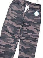 Штаны для мальчика Carter's, размер 4-5 Т ((на рост 105-118))
