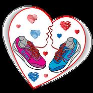 Как прошел марафон Love Run 2019 в Киеве