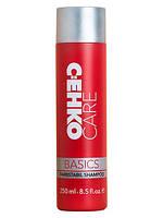C:EHKO Серебристый шампунь (антижёлтый эффект)  250 мл.