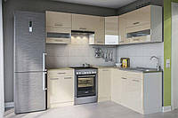 Кухня Алина, фото 1