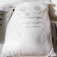 Натрий тиосульфат (натрий серноватистокислый) 5-водный «фармакопейный» 99,6+% производитель, Россия