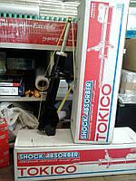 Стойки Tokico корпорации Hitachi (производитель Япония), фото 1