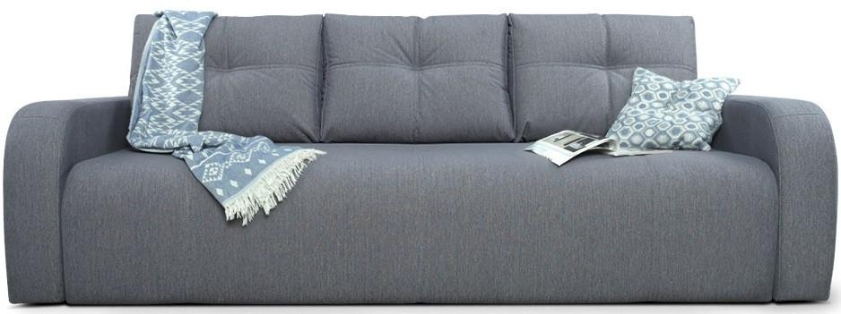 """Прямой диван """"Марсель"""" раскладной TM """"Dommino"""""""