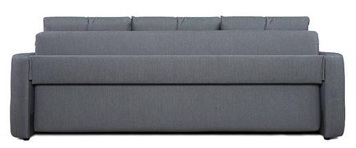"""Прямой диван """"Марсель"""" раскладной TM """"Dommino"""", фото 3"""