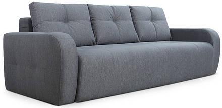 """Прямой диван """"Марсель"""" раскладной TM """"Dommino"""", фото 2"""