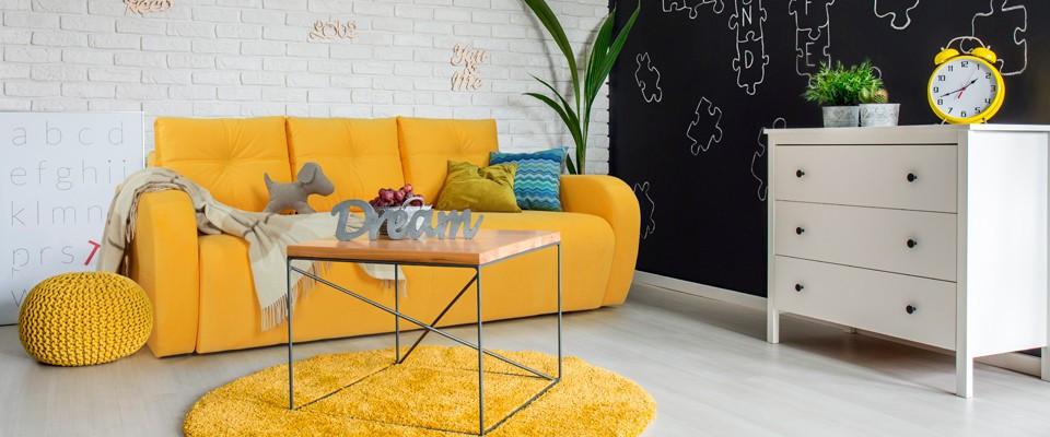 """Прямой диван """"Марсель"""" TM """"Dommino"""", фото 8"""