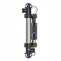 Ультрафиолетовая установка Elecro Steriliser UV-C E-PP2-55-EU, фото 1