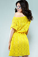 Платье летнее модное новое Мадрид ЯН