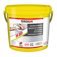 Очиститель-паста для рук Teroquick ведро 8,5 кг