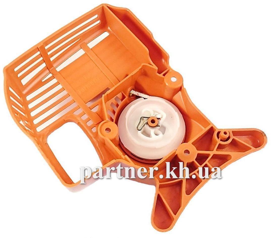 Стартер для мотокоси Stihl FS 55, FS 45, FS 38