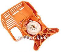Стартер для мотокосы Stihl FS 55, FS 45, FS 38