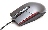 Обзор игровой мыши ASUS ROG Sica