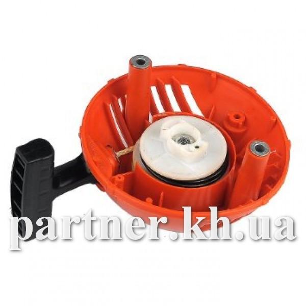 Стартер для мотокоси Husqvarna 125R ,128R