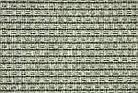 Ковролин AFRICAN RHYTHM Ширина рулона  4 м, фото 5