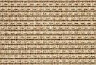 Ковролин AFRICAN RHYTHM Ширина рулона  4 м, фото 3