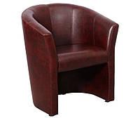 Диван-кресло для кафе Арабика 73х61х80h