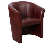 Диван-крісло для кафе Арабіка 73х61х80һ