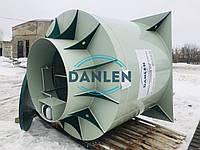 Станция биологической очистки DANLEN DL-15, фото 1