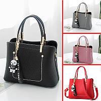 cd6c5042fa65 Скидки на женские сумочки и клатчи в Хмельницком. Сравнить цены ...