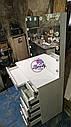 Гримерный стол, стол для макияжа, туалетный столик., фото 6