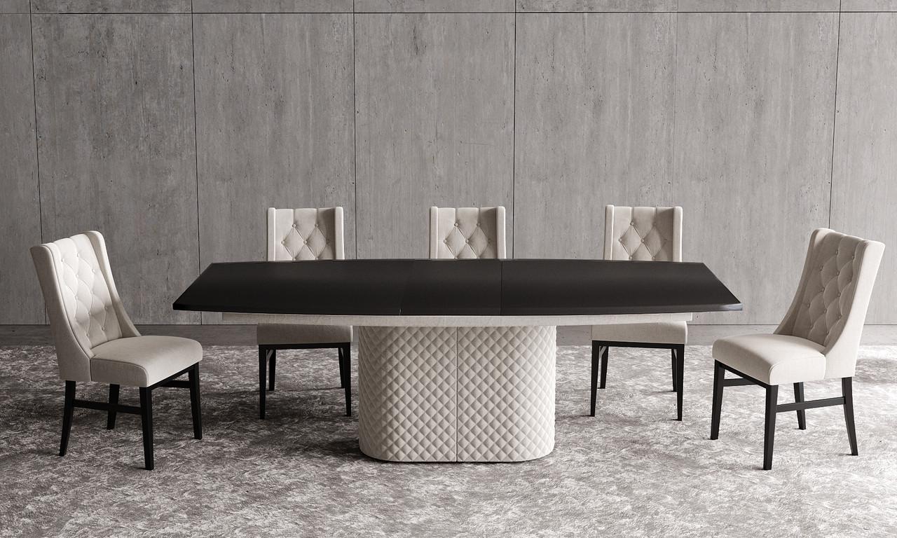 Стол обеденный / стол для конференций -Прайм.