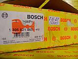 Оптика Bosch, 1305621465, FPS / 91-94 AUDI 80 / СКЛО ФАРИ ПРА, фото 3