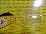 Оптика Bosch, 1305621465, FPS / 91-94 AUDI 80 / СКЛО ФАРИ ПРА, фото 4