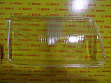 Оптика Bosch, 1305621465, FPS / 91-94 AUDI 80 / СКЛО ФАРИ ПРА, фото 2
