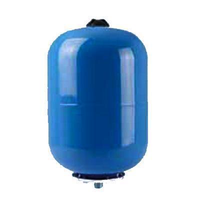 Бак гідроакумулятор Imera A18 л