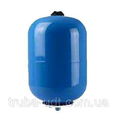 Гидроаккумулятор бак Imera A18 л