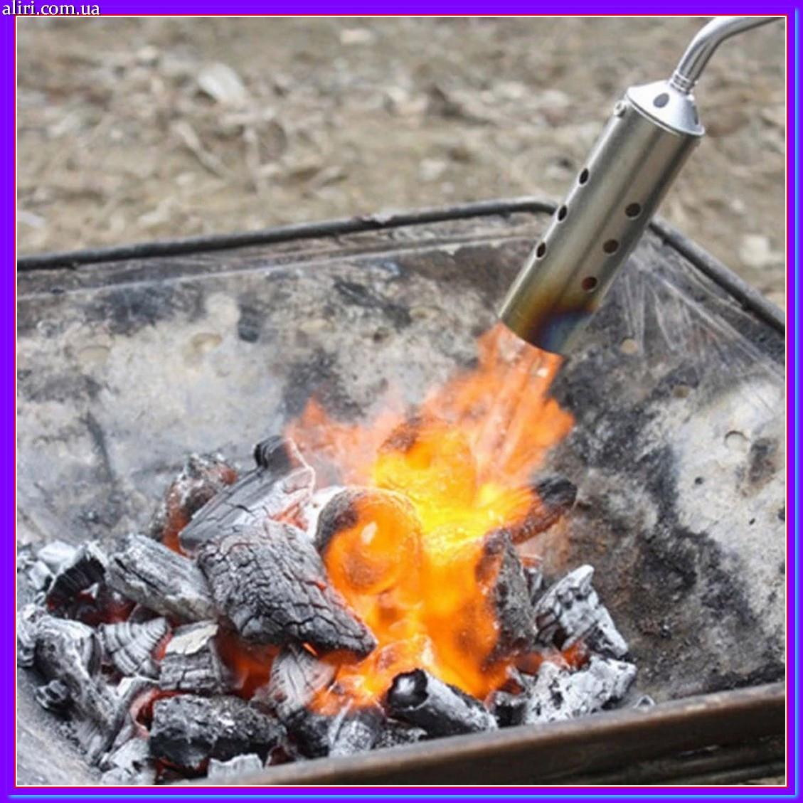 Газовая горелка KLL-7012