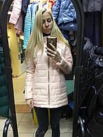 Новая коллекция 2020, куртка ZLLY, Zilanliya 19177 S M L XL XXL 3XL, фото 1