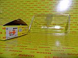 Оптика Bosch, 1305621464, Скло лев.фари AUDI A80 91-96, фото 5