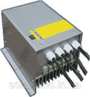 Контролер заряду С40 для вітрогенератора типу FA