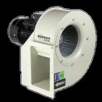 Відцентровий вентилятор середнього тиску CMP-718-2Т ІЕ3