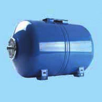 Гидроаккумулятор бак Imera AO35 л
