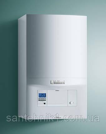 Vaillant ecoTEC pro VUW INT 286 /5 -3‑H, фото 2