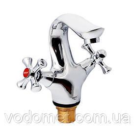 Zerix MED-A827 смеситель для умывальника