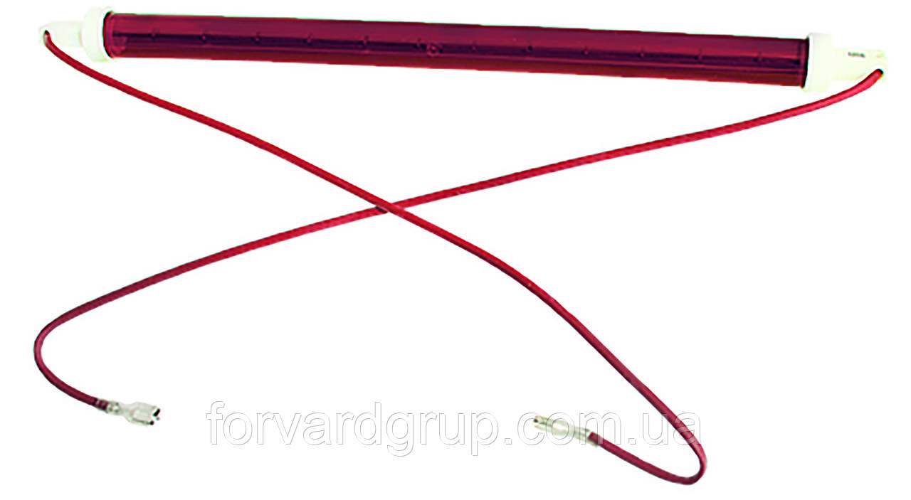 Лампа коротковолновая для ИК-сушки G.I. KRAFT GI15130