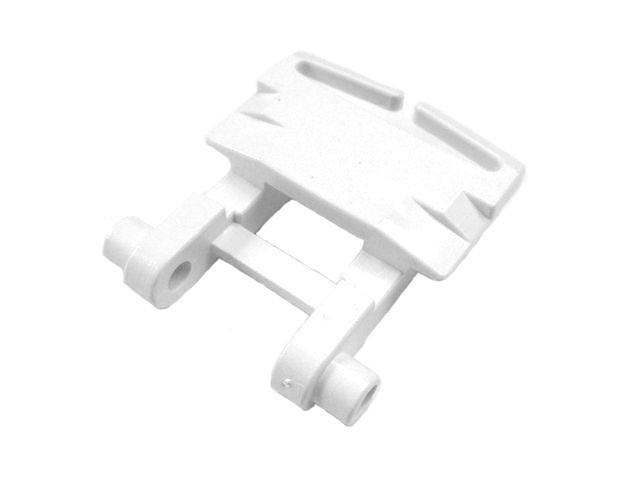 Ручка люка для стиральных машин Ardo 651007178