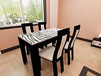 Обеденный стол Терра