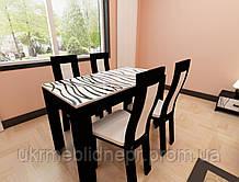 Обідній стіл Терра